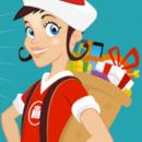 La « liste au Père Noël » des patrons de TPE