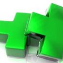 Tiers payant: Négociation tendue entre Almerys et les pharmaciens