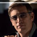 Rodenstock: Points forts de la nouvelle génération de verres photochromiques