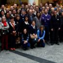 Acuitis: Une très bonne année 2015 et des perspectives de développement pour 2016