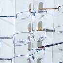 Défaillances de magasins d'optique: les résultats du 3e trimestre 2020