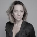 Une nouvelle présidente au Syndicat des fabricants français de l'optique