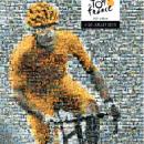 Vos porteurs malvoyants pourront suivre Le Tour de France grâce à Handicapzéro