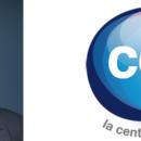 « Les difficultés financières des opticiens seront plus importantes en 2021 », déclare Marc Klein, directeur de la CDO