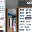 « Les besoins en optique vont augmenter ». Eric Plat, PDG d'Atol affiche son optimisme pour les 7 prochains mois de l'année