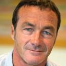 Décès de Pierre Agnès, PDG de Quiksilver