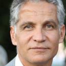 Décès de Pierre Pitance, PDG de Precilens