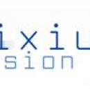 Pixium Vision récompensé par le prix de l'Innovation Universal Biotech