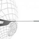 Pixium Vision prépare la commercialisation de son implant rétinien Iris II