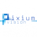 Pixium Vision: activation réussie du système de vision bionique Prima chez 3 patients