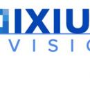 De nouveaux résultats positifs pour l'implant sous-rétinien de Pixium Vision