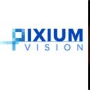 L'implant sous-rétinien de Pixium Vision permet de combiner vision prothétique et vision naturelle