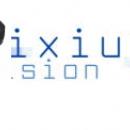 Vision bionique: Première implantation et activation du système Iris II