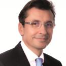 « L'opticien indépendant ne survivra que dans l'interdépendance ». Interview d'Éric Plat, PDG d'Atol