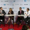 Débat TV: En quoi la PPL Le Roux va changer la prise en charge du patient?