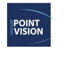 Le Groupe Point Vision accélère son développement et lève 10 millions d'euros