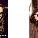 Police Eyewear lance sa collection féminine