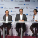 Débat TV Silmo 2014: Pour relever les défis de demain, se former post-BTS OL
