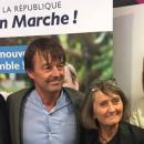 Législatives 2017: Benoît Potterie, opticien Krys, en tête dans le Pas-de-Calais