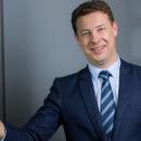 « Le plafonnement des remboursements n'a pas encore d'impact », selon Frédéric Poux (Alain Afflelou)