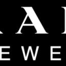 Luxottica et Prada prolongent leur partenariat jusqu'en 2025