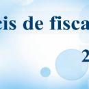 Des questions sur vos impôts? Consultez le précis de fiscalité 2017