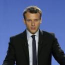 Comment Emmanuel Macron veut rembourser les lunettes à 100%? Le bras de fer a commencé...