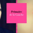 Hamon / Valls: Quel avenir pour notre système de santé et sa prise en charge?