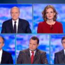 Primaire de droite: la place de l'optique dans le programme des 7 candidats
