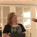 Krys Group récompensée pour ses actions en faveur du « Produire en France »