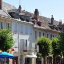 Découvrez le classement 2019 des centres-villes les plus dynamiques de France