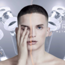 Prophesee: une rétine artificielle pour donner aux robots et aux voitures autonomes la vue humaine