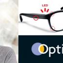 Les chutes des seniors détectées par les nouvelles montures connectées d'Optic 2000