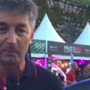 [Vidéo]Les lunettes connectées Prudensee présentées en avant-première au Tour Auto 2018