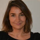 Prûne Marre, directrice marketing de BBGR