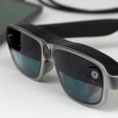 Un modèle référence par Qualcomm pour accélérer le développement des lunettes de réalité augmentée