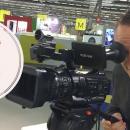 Revivez les grands moments du Silmo 2016 avec les Quotidiennes d'Acuité TV
