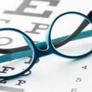 Prestation, tarifs du panier « RAC 0 » ... l'avis de projet publié au Journal Officiel