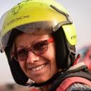 Atol de nouveau sur les pistes du Rallye Aïcha des Gazelles