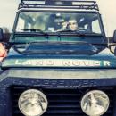 Rallye d'Argentine: J-3 avant l'aventure pour deux opticiennes