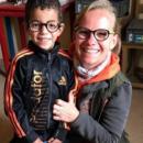 Rallye Aïcha des Gazelles: mission réussie pour les opticiens Atol