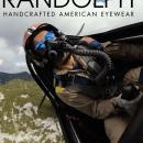 Blackstone Distribution finalise le rachat de Randolph