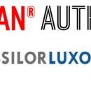 Ray-Ban Authentic: la première offre commune d'EssilorLuxottica lancée chez les opticiens