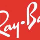 Ray-Ban renforce ses dispositifs contre la contrefaçon