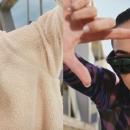 EssilorLuxottica et Facebook présentent leur première génération de lunettes intelligentes