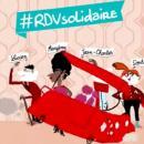 La Mutualité Française fait la promotion des réseaux de soins dans son #RDVsolidaire de janvier