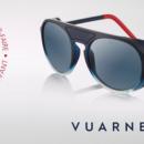 Vuarnet reçoit le label « Entreprise du Patrimoine Vivant »