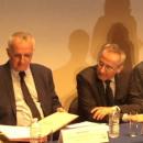 « RAC 0 »: le détail des principales mesures de la réforme en audio
