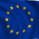 Protection des données personnelles: Carte Blanche apporte des précisions