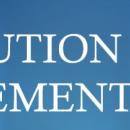 Quelles évolutions législatives à venir pour notre filière? Le point avec le Dr. Thierry Bour (Snof)